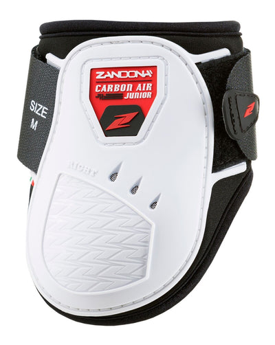 Zandona Carbon Air Junior bagbensgamache
