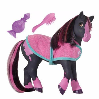 Breyer Jasmine Color Change Surprise badepony