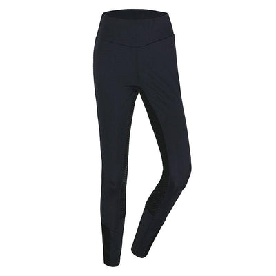 Harcour Feni ridetights