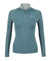 Lemieux Base Layer teknisk UV bluse