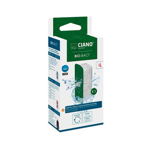 Ciano Replacement Cartridges Large