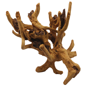 Hugo Kamishi Replica Woodscape 1399102