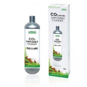 Ista Co2 Disposable Cylinder 95g