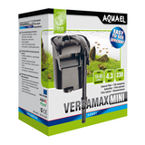 Aquael Versamax Hang On Filters