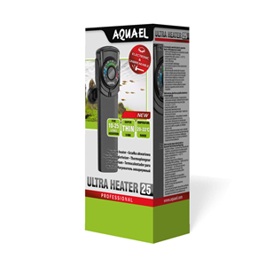 Aquael Ultra Heater
