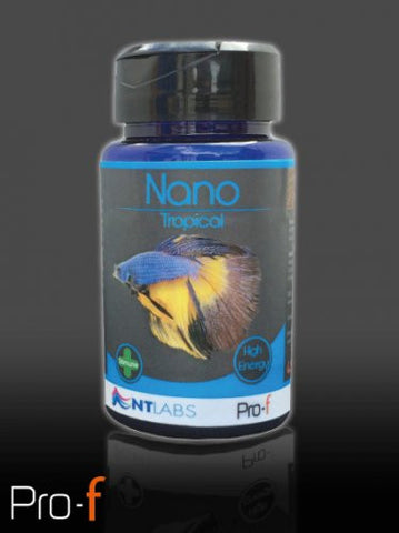NT Labs Nano Tropical