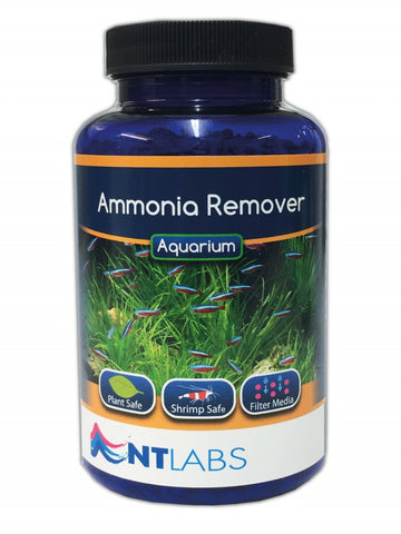 NT Labs Ammonia Remover