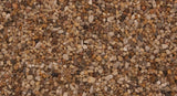 Unipac Natural Gravel 2kg