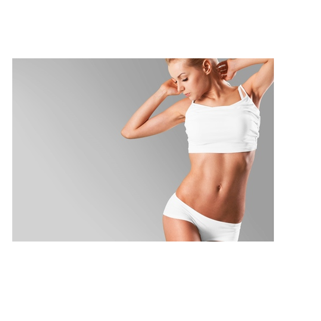 Slimming Shots Lose Fat fast! 10 week supply!