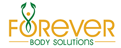 Forever Body Solutions