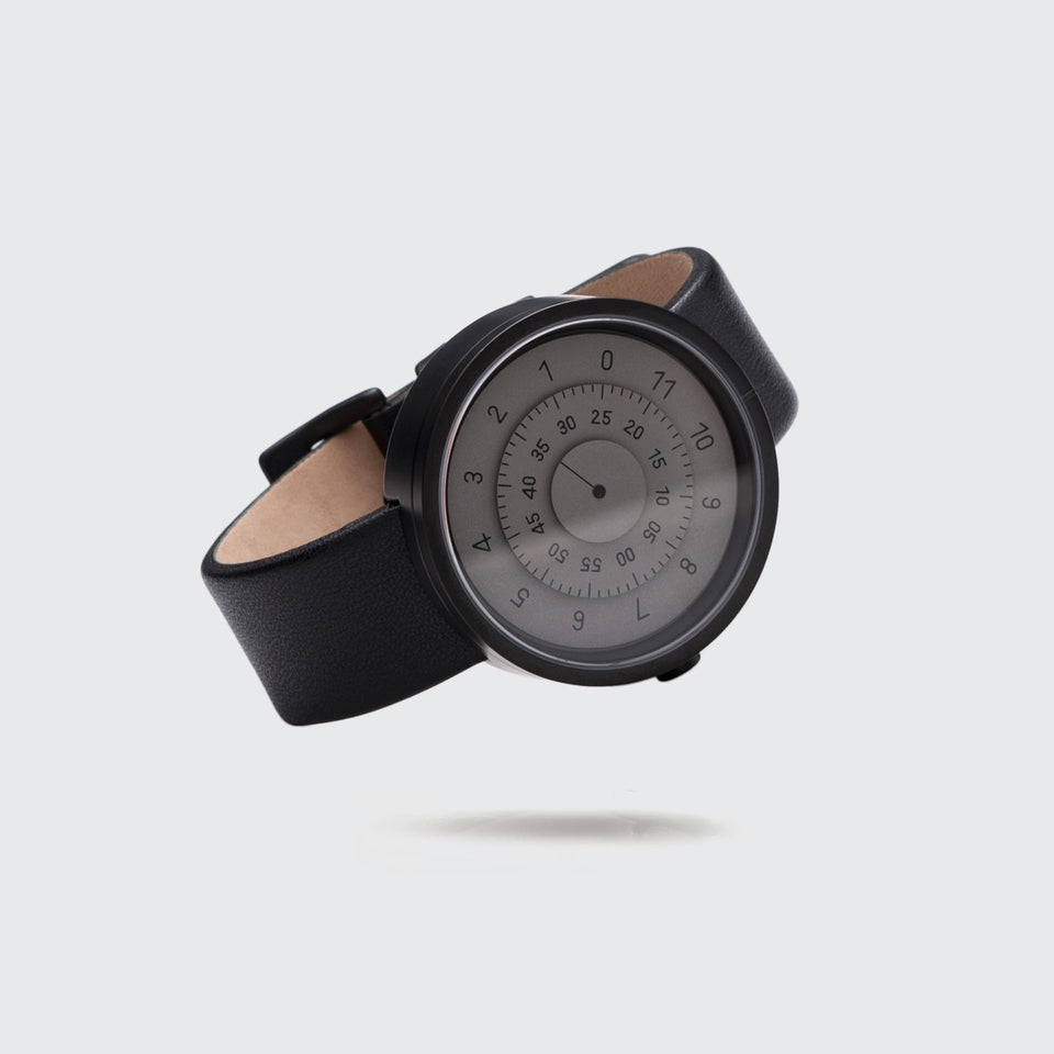 HIGHSNOBIETY × Anicorn Automatic Watches - LIMITED EDITION