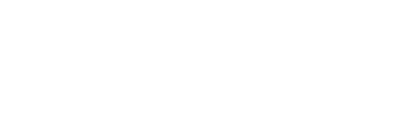 Cycleurs'World logo