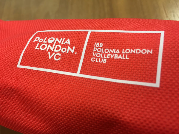 IBB Polonia pencil case