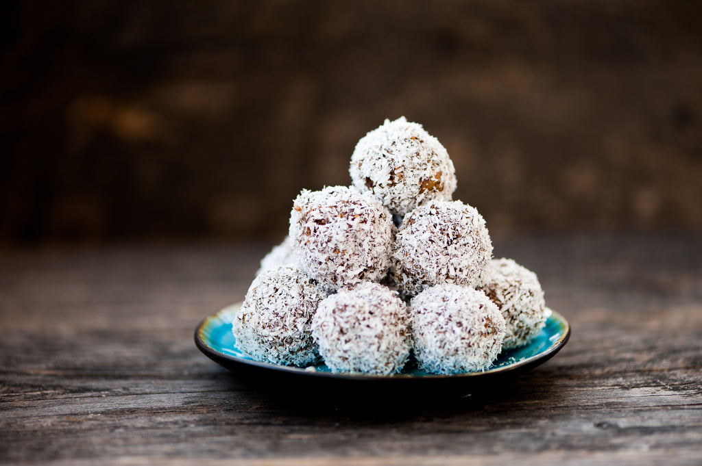 coconut-chocolate-truffles