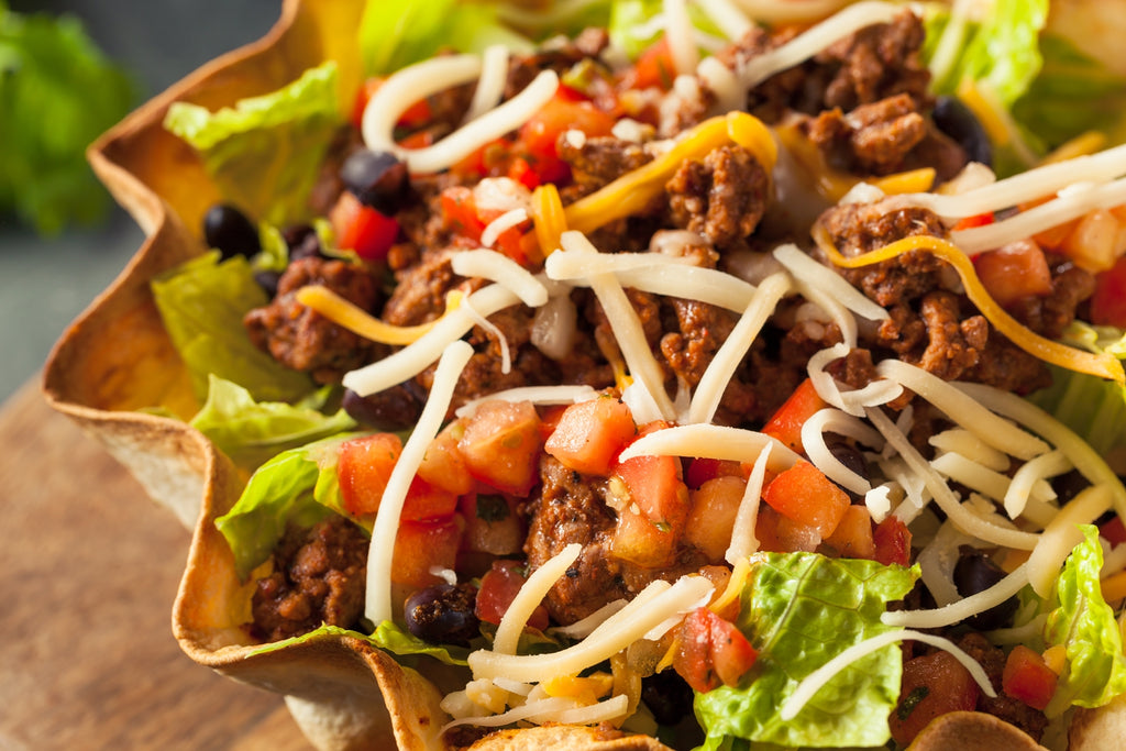 10 of the Best Easy Beef Salad Recipes for Dinner