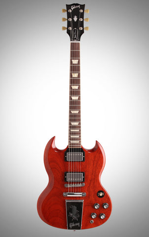 Gibson Derek Trucks Signature SG Electric Guitar