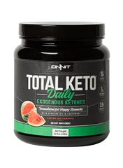 Onnit-Total-Keto-Daily-Europe