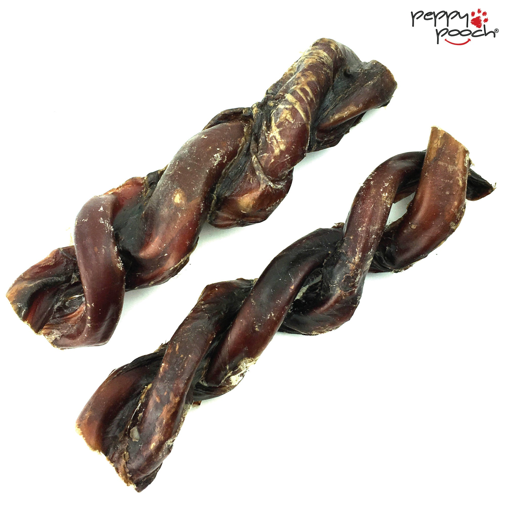 braided bully stick dog chews all natural made in usa phunkee monkee. Black Bedroom Furniture Sets. Home Design Ideas