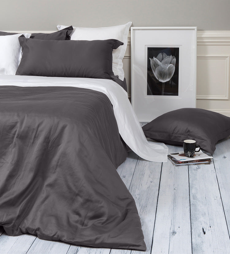 Sachi Home - A Better Bedding Experience