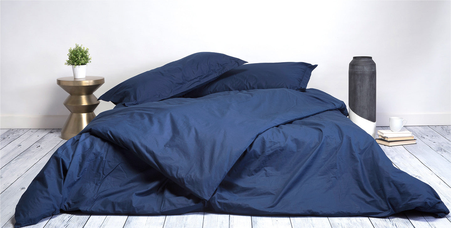 LUXURY BEDDING AT 1/3 THE PRICE