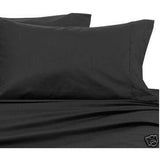 Two Luxury 1000 Thread Count 100% Egyptian Cotton King/Cal King Pillow cases - Anippe