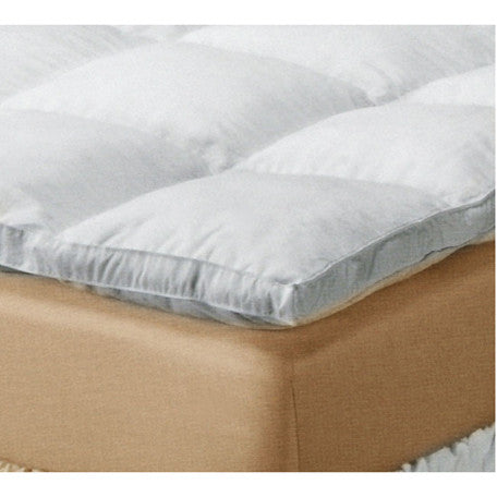 King Mattress Topper