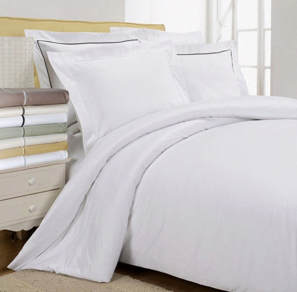 Egyptian Cotton Duvet