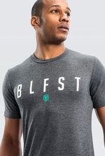 Ardour BLFST T-Shirt Grey