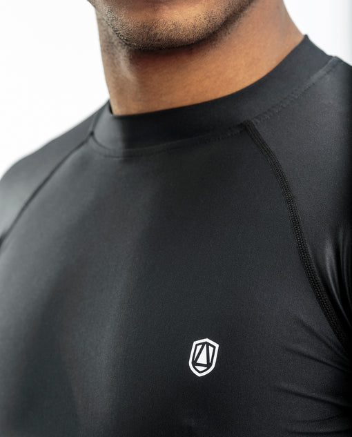 Ardour Compression Top