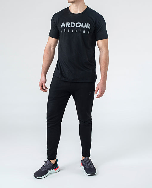 Ardour Training T-Shirt
