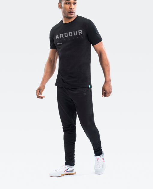 Ardour Athlete T-Shirt