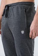 Ardour Move Sweatpants