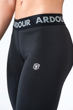 Ardour Move Leggings