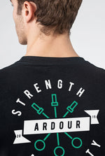 Ardour Signature T-Shirt