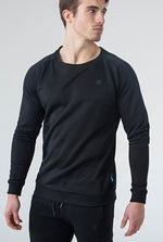 Ardour Shield Sweatshirt