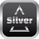 PiceaServices™ Silver