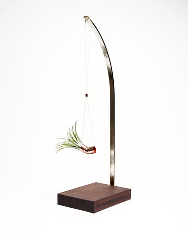 Tillo & Table Stand