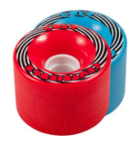Cult Longboard Wheels Centrifuge 71mm