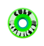 Cult Wheels Classic 70mm