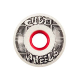 Cult Wheels Converter 70mm