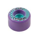 Cult Wheels Ism 63 mm