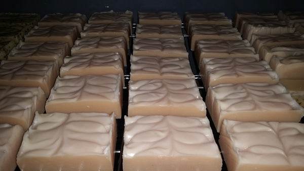 Clean and Clear Soap Bar