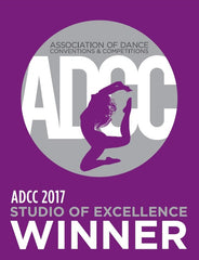 adcc 2017 studio of excellence award