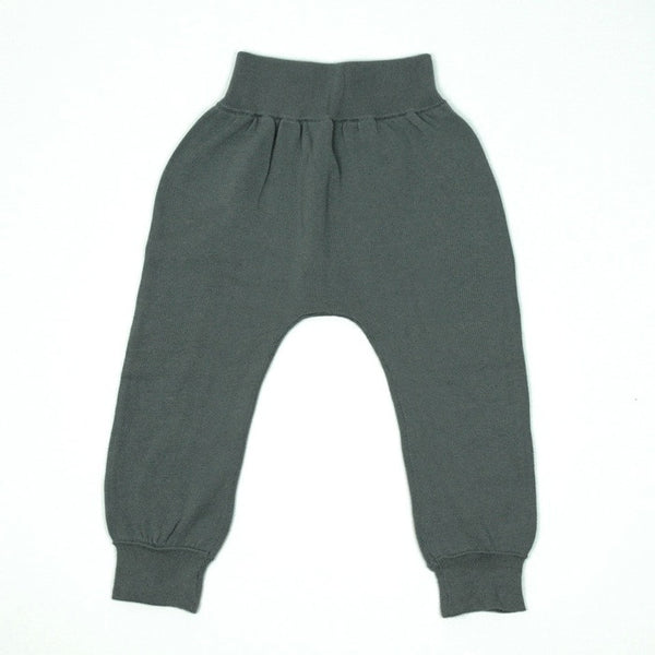 Comfy Trousers Grey