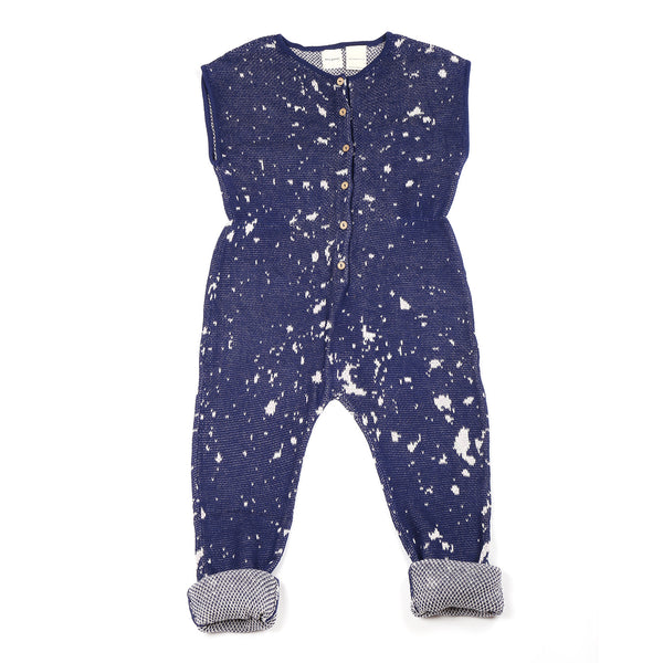 Firework Playsuit