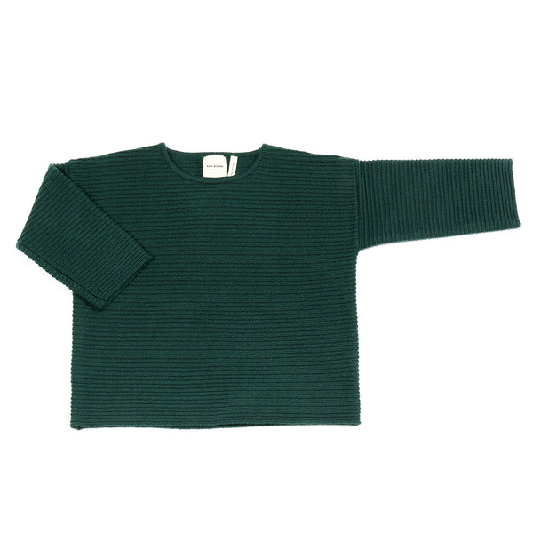 Chubby T Forest Green