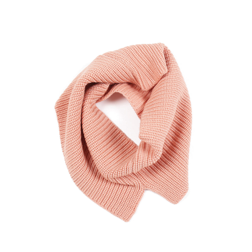 Simple Collar Rose
