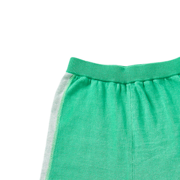 Comfy Trousers Green