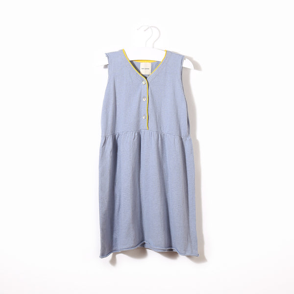 Sweet Dress Ice Blue