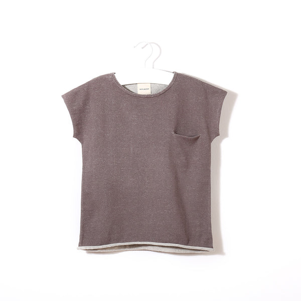 Little Pocket T Choco
